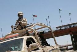 مکزیک ۱۵ هزار نیرو به مرز آمریکا اعزام کرد
