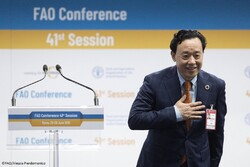 FAO picks new Director-General