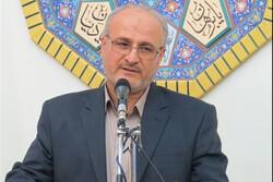 مراسم بزرگداشت شهیدان بابایی و لشگری در قزوین برگزار می شود