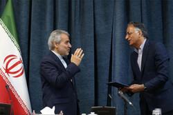 تفاهم نامه پرداخت تسهیلات بازسازی مناطق سیلزده امضا شد