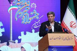 مدارس تهران نیاز به بهسازی، مقاوم سازی و نوسازی دارند