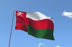 عمان کا پاکستان کے بغیر 103 ممالک کو فری سیاحتی ویزا دینے کا اعلان