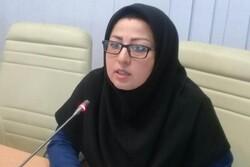ضرورت تعمیم بانک مسئله دانشگاهها در سراسر استان سمنان