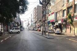 داخلية غزة تُؤكد إحباط مخطط إجرامي خطير