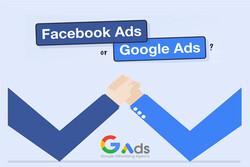 تبلیغات در کدام شبکه اجتماعی برای کسب و کار من بهتر است؟