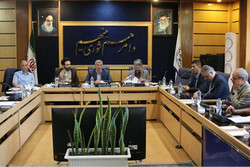 فعالیت مشترک آموزشی و پژوهشی دانشگاه های شریف و علوم پزشکی ایران