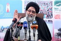 مسیرهای راهپیمایی جاماندگان اربعین حسینی در استان تهران اعلام شد