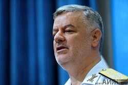 'Enemy won't survive in case of any wrongdoing in Persian Gulf'