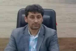 میانگین رسیدگی به پروندهها در تعزیرات حکومتی دامغان ۹ روز است
