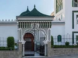 اسپین میں مسلح افراد کی مسجد پر فائرنگ