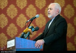 Iran calls for destruction of US chemical weapons arsenal