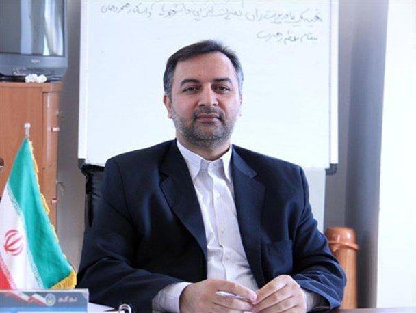 پرداخت کمکهزینه ازدواج به ۵۹۰ مددجوی گلستانی