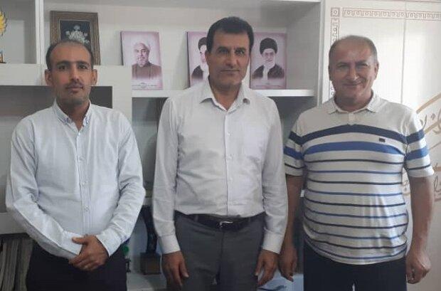 سالنها و فضاهای ورزشی نیمهکاره استان بوشهر تکمیل شوند