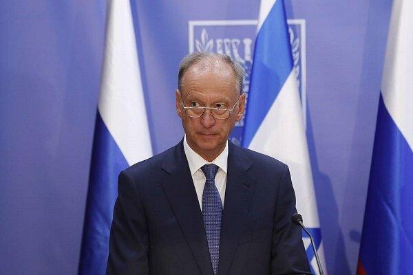 مقامات امنیتی آمریکا، اسرائیل و روسیه دیدار کردند