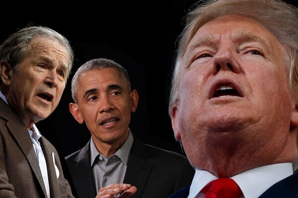 Cyber-attack against Iran: a failed strategy of US presidents from Bush to Trump