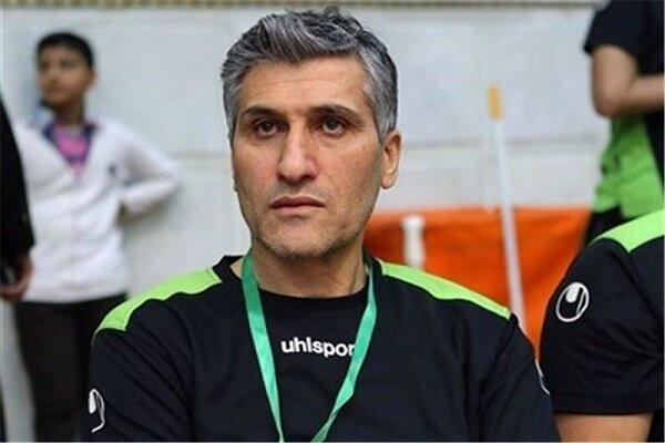 چرا تیم ملی والیبال به آلمان و صربستان باخت؟  /