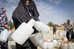 نیمی از جمعیت چهارمحال و بختیاری کمبود آب دارند/ آب رسانی سیار به روستاها