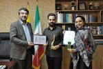 İki yabancı festivalden İran yapımı belgesele büyük ilgi