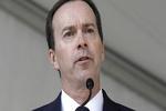 رئیس اداره گمرک آمریکا هم استعفا کرد