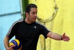 بانوان والیبالیست به مرز آمادگی رسیده اند/ تیم ملی روی سکو میرود