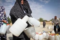 هیچ یک از روستاهای ملایر در وضعیت بحرانی کمبود آب قرار ندارند