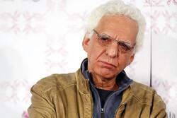 مکافات اقتباس ادبی در سینمای ایران/ مافیا نمیگذارد فیلم بسازم