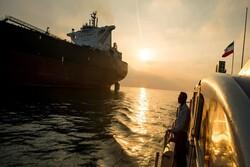 Brent petrolde son durum