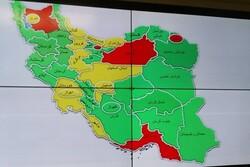 بوشهریها با کاهش مصرف ۱۰ درصدی برق پایداری برق را تضمین کنند