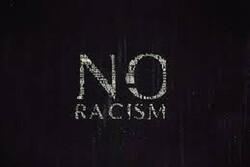 ایجاد کمیسیون تخصصی برای مقابله با نژادپرستی علیه مسلمانان