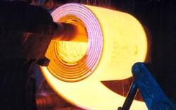 انعقاد قرارداد٣٠٠میلیاردی با شرکتهای دانش بنیان حوزه فولاد