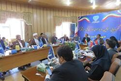 گردهمایی روابط عمومی های دامپزشکی کشور در شهمیرزاد برگزار شد