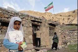 امسال مدارس خشتی گلی در آذربایجان غربی جمع آوری می شود