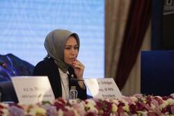 Türk yetkiliden İran'la yapılan nükleer anlaşmaya destek