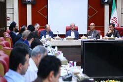 زائران اربعین حسینی به قوانین کشور عراق احترام بگذارند