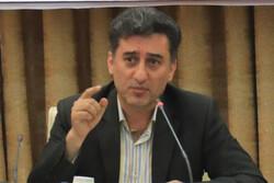 تشکیل اتاق فرمان برای مدیریت بحران در گیلان ضروری است