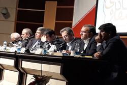مشکل صاحبان صنایع در اسلامشهر ارائه تسهیلات بانکی به متقاضیان است