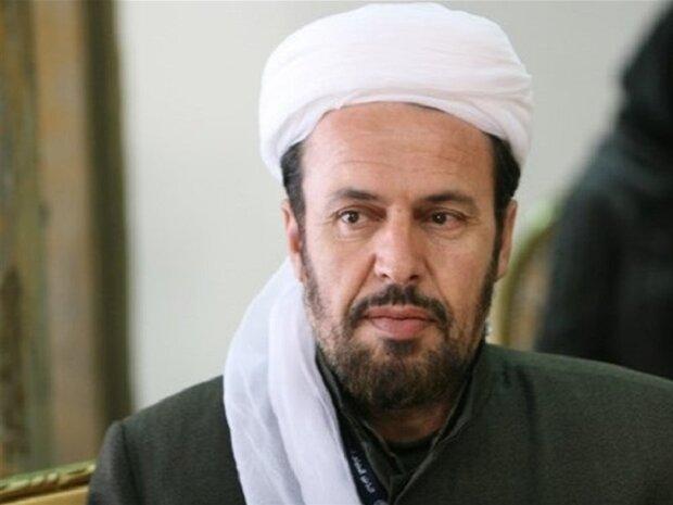 جبهه مقاومت راز پیروزی مسلمانان بر دنیای کفر و استکبار است