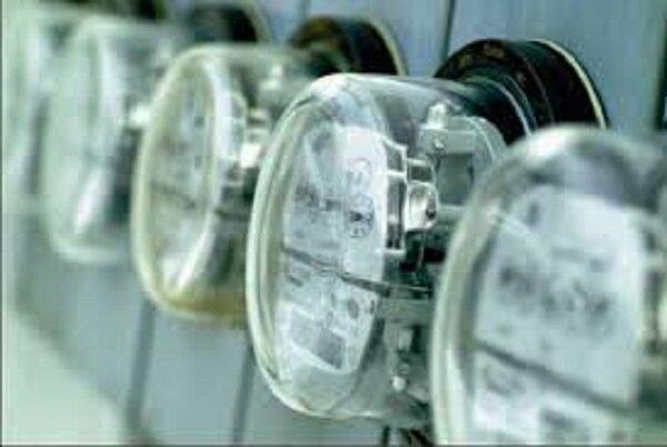 پنج هزار انشعاب غیرمجاز برق در سطح استان شناسایی و جمع آوری شد