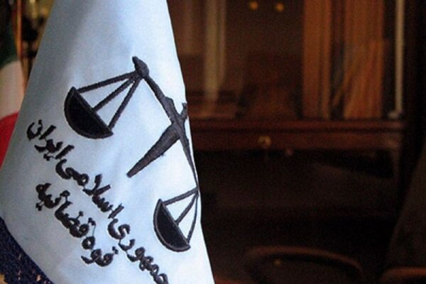 توضیح سخنگوی قوهقضائیه درباره بازداشت مدیرعامل سابق ایران خودرو