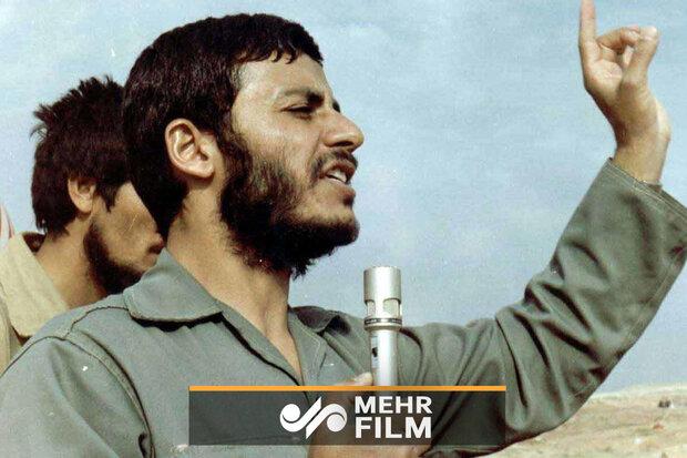امریکا باید از ایران برود!