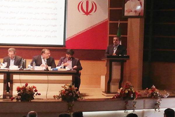 لزوم صدور مجوز احداث شهرک صنعتی در اسلامشهر