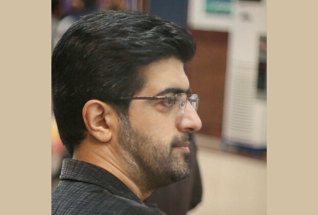جشنواره تلاوت های مجلسی مازندران در قائمشهر برگزار می شود