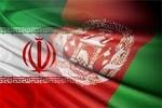 ایران بزرگترین صادرکننده کالا به افغانستان شد