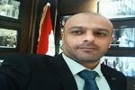 باحث عراقي: الموقف العراقي تجاه ورشة البحرين مبدئي وثابت