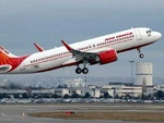 بھارتی ایئرلائن پرسائبر حملہ/ 45 لاکھ مسافروں کا ڈیٹا چوری
