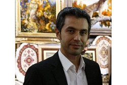 دومین نمایشگاه «دُرّ ماندگار» در قزوین برگزار می شود