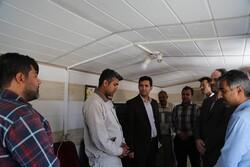 تسریع در پاسخگویی به مشترکان از اولویتهای مدیریت برق بوشهر است