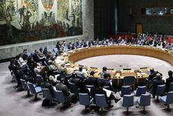"""رئيس مجلس الأمن: العراق ضحى كثيراً لهزيمة """"داعش"""""""