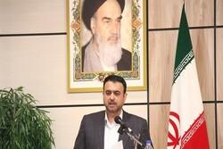 بدهی ۶۳ میلیارد تومانی شهرداری زنجان به ارگانها