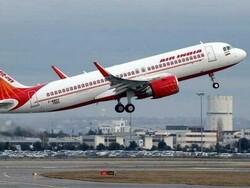 بھارت میں 3 مختلف ایئرپورٹس پرطیاروں کو حادثات پیش